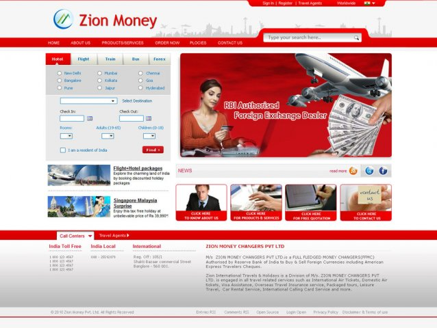 zion_money_by_sangrafix-d38jbry