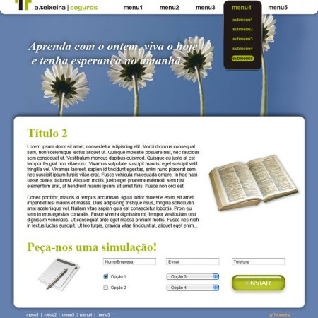 ateixeira_website_by_vaskito-d2yhs78