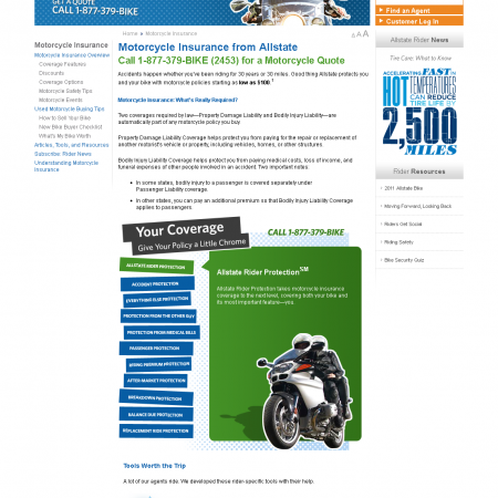 fireshot capture 111 - motorcycle insurance quotes discounts rates and coverage - allstate - www_allstate_com_motorcycle-insurance_aspx