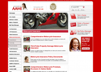 fireshot capture 115 - motorcycle insurance - motorcycle insurance details i aami - www_aami_com_au_motorcycle-insurance