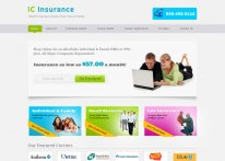 ic_insurance_by_hood_lord-d3k4w2p