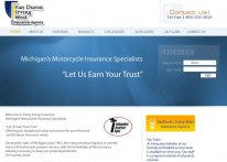 insurance_by_denongraphic