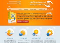jafam_insurance_software_by_modewa-d3allt6