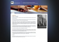 pi_insurance_website_design_by_vdanyboy-d38m8kt