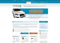 pimpmyshittyweb__car_insurance_by_lefiath.png