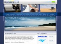 progressive_point_insurance_by_plaxx