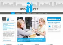 rvs_life_insurance_by_riffcat-d2ziks7