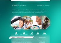 senator_insurance_layout_by_senatorcreation-d3a34q9