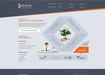 shanta_investments_by_prkdeviant-d3kf12q