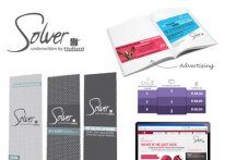 solver_insurance_by_nelri-d3it8us