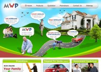 web_deisgn_for_insurance_co__by_mohsan_raza