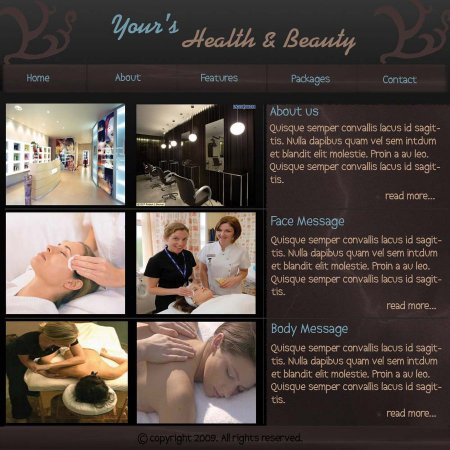 beauty_salon_by_xuqi