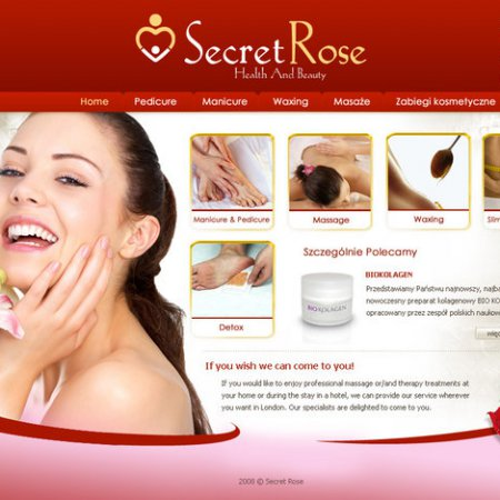 beauty_salon_layout_by_wiz24