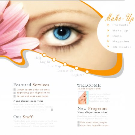 beauty_salon_website_by_xxsuexx