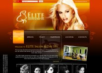 elite_salon__website_by_acube2008-d250olp