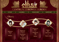 web_design___layout_eliksir_by_amosproject-d37vjzb