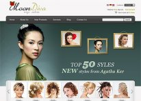 wigs_salon_prestashop_theme_by_susanmart-d3f5ppb