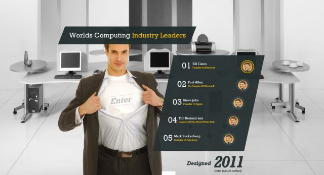 computing_industry_by_designzz-d3ev04l