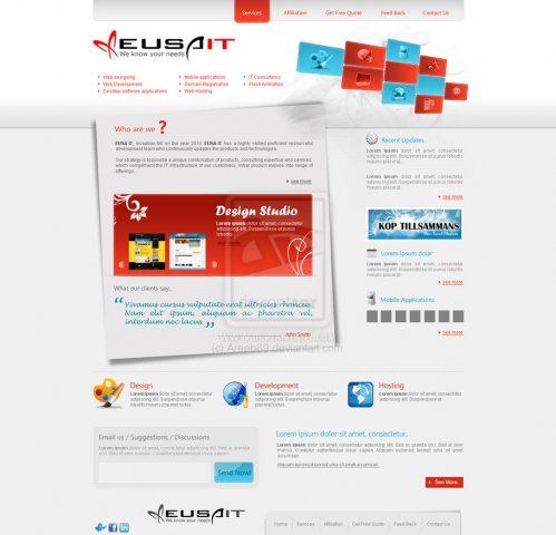 web_design_for_it_company_by_areeb89-d2xr0fx