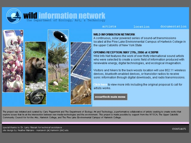 wild_information_network_by_hadu