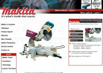 makita_concept_4_by_bluefin4