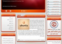 rayan_farmad_web_interface_by_moh3nn-d46hpmb