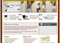 educational_web_by_designer_hassan