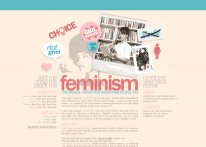 feminism_myspace_layout_by_ribcages