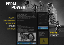 pedal_power_website_design_by_caitymatey