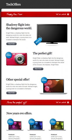 tech_offers_html_newsletter_by_webcrafters-2