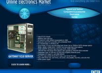 electronics_store___index_page_by_wizardbgr-2