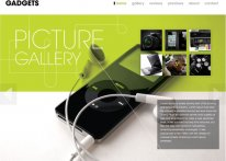 gadget_and_electronics_site_by_serioussamm-2