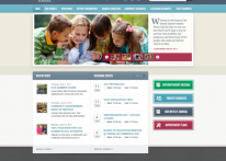 schools_1-website plaza