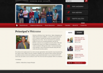 schools_2-website plaza