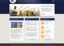 schools_3-website plaza