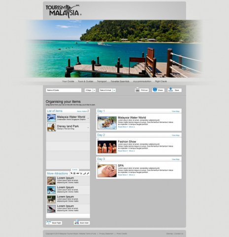 tourism_malaysia_layout_2_by_fahadnaeem-d3dte0b