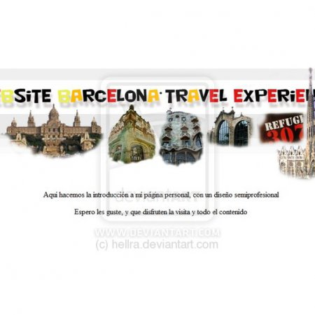 barcelona_travel_experiences_by_hellra-d3diqxx