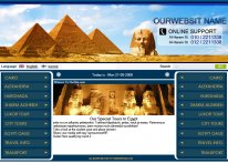 egypt_tourism_web_by_a2sins