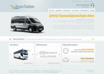 ersen_tourism_web_interface_by_nywork-d3dtk6t