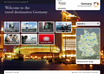 fireshot capture 091 - tourism in germany  travel breaks holidays - www_germany_travel_en_index_html