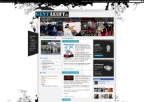 gent_leeft___homepage_by_oexe.png