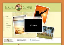 lahaina_gateway_center_by_z_design