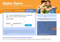 landing_page___alpha_bank_by_phoenix_88