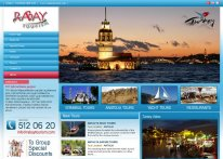 rabay_tourism_web_site_v2_by_creativemedia_tn