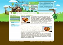 rural_tourism_website_by_horder