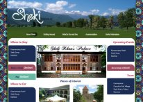 sheki_tourism_webdesign_by_narminart