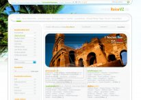 tourism_business_layout_by_replica_artist