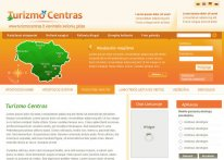 tourism_center_by_admark