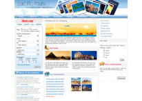 tourism_co__template1_by_safialex83