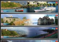 tourism_web_banners_by_thatflexguy